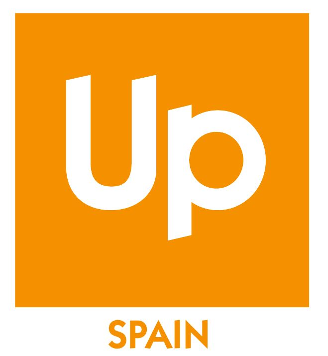 Up Spain
